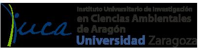 Instituto Universitario de Ciencias Ambientales